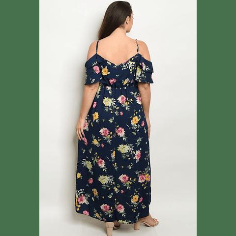 Vestido PV134