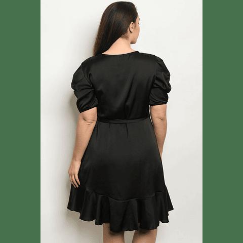 Vestido PV137