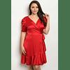 Vestido PV139