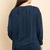 Camisa BL059
