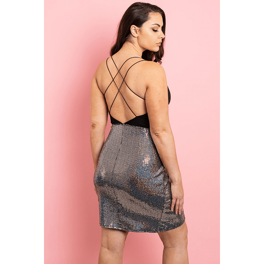 Vestido PV140