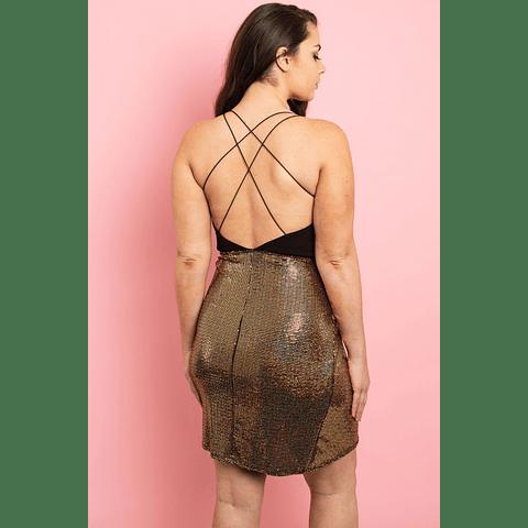Vestido PV141