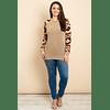 Sweater SW026