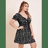 Vestido PV142