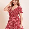 Vestido PV143