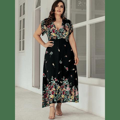 Vestido PV144