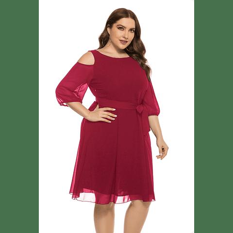 Vestido PV147