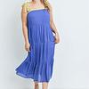 Vestido PV148