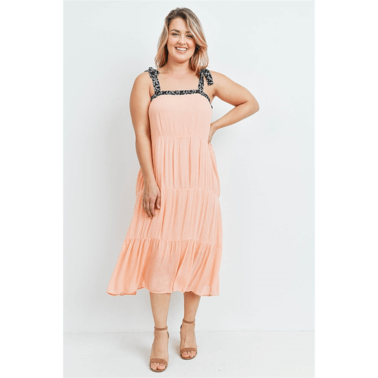 Vestido PV149