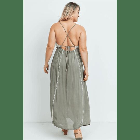 Vestido PV150