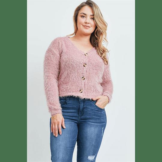 Sweater SW027
