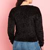 Sweater SW028