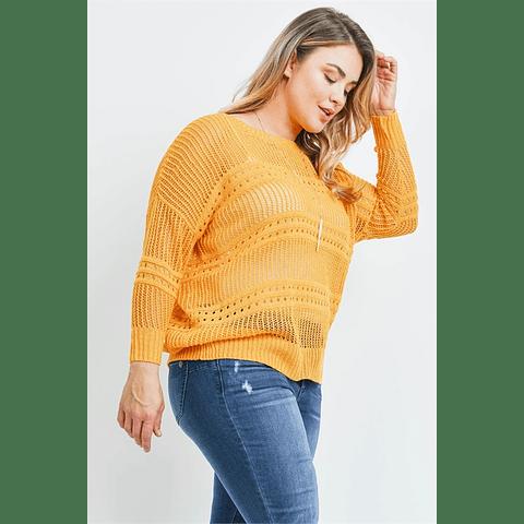 Sweater SW029