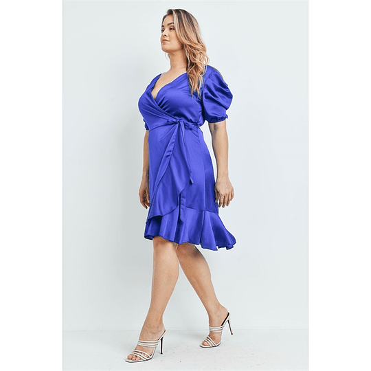 Vestido PV138