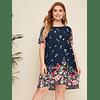 Vestido PV151