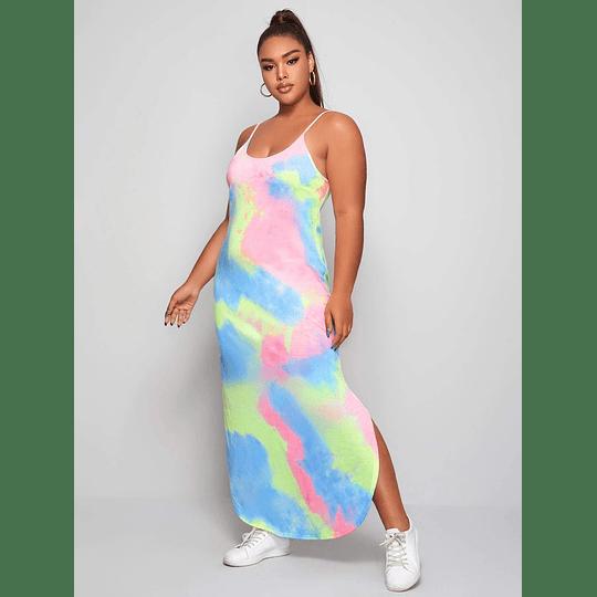 Vestido PV152