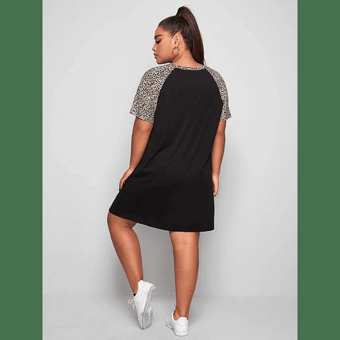 Vestido PV153