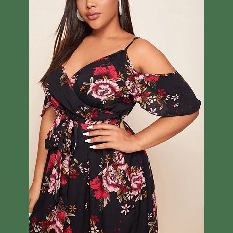 Vestido PV156