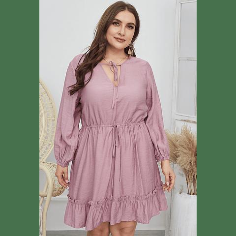Vestido PV157