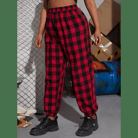 Pantalón PJ059