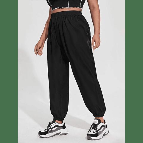 Pantalón PJ060