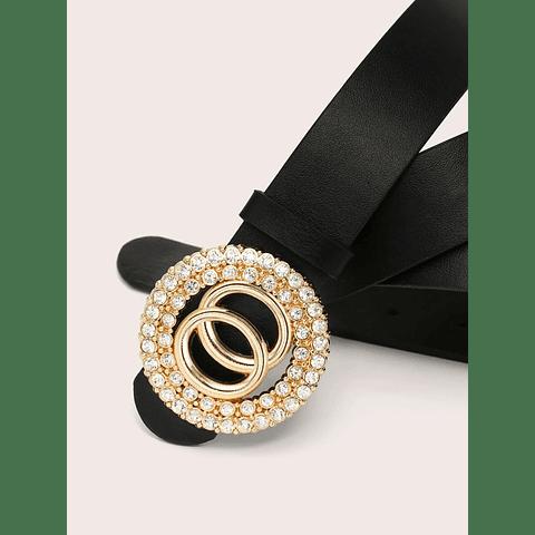 Cinturón C001