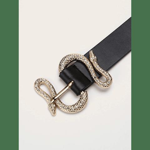 Cinturón C002