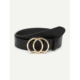 Cinturón C003