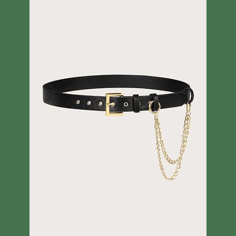 Cinturón C004