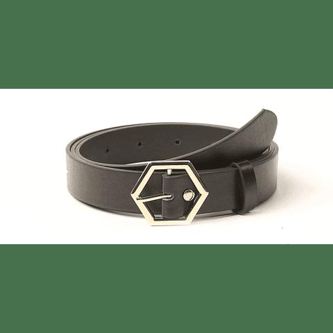Cinturón C005