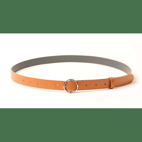 Cinturón C006