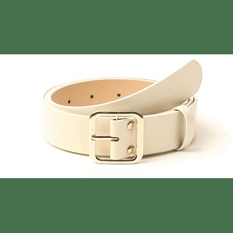 Cinturón C007