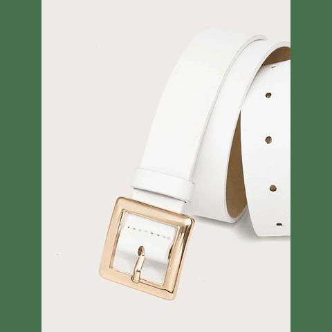 Cinturón C008