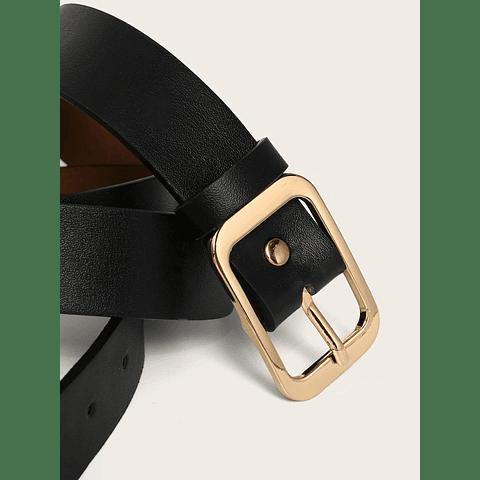 Cinturón C009