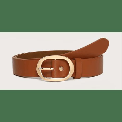 Cinturón C010