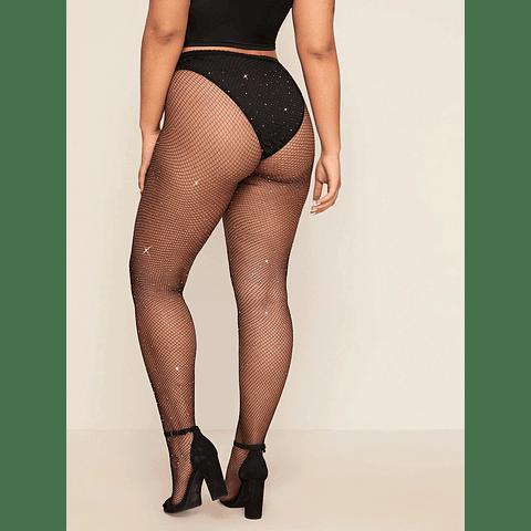 Panty PM001