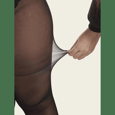 Panty PM002