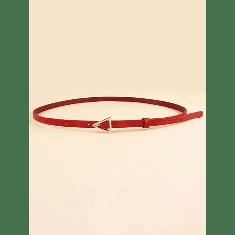 Cinturón C011