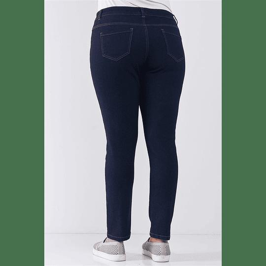 Jeans JE001