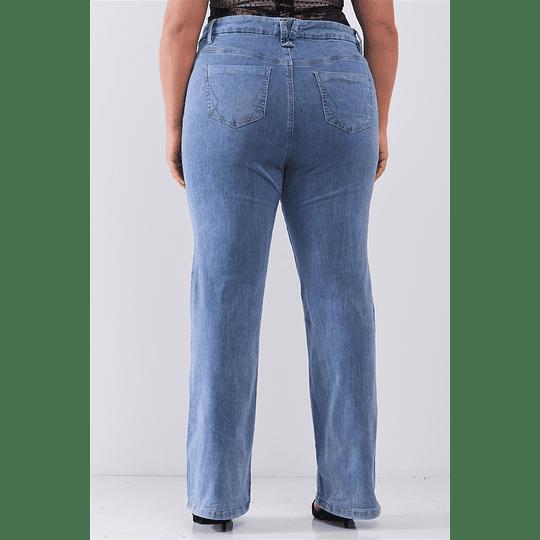 Jeans JE002