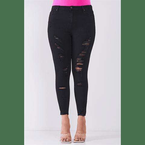 Jeans JE003