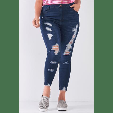 Jeans JE004
