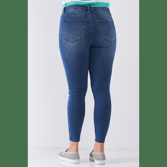 Jeans JE006