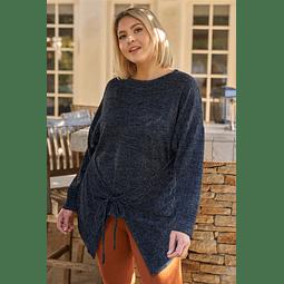 Sweater SW030
