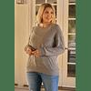 Sweater SW031