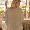 Sweater SW032
