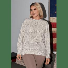 Sweater SW035