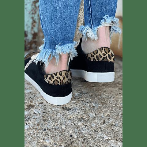 Zapatillas Z001