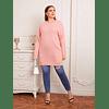 Sweater SW038
