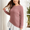 Sweater SW039